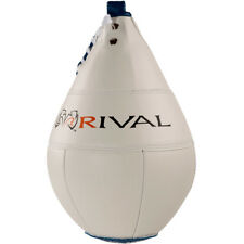 """Rival Speed Bag - 7"""" x 10"""""""