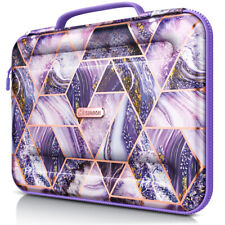 New ListingHard Protective Laptop Case 13 Inch Hard Sleeve Bag for Laptop / Tablet Gift Us