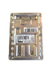 03-06 Porsche Cayenne OEM Xenon HID Headlight Ballast LAD5G COMPUTER MODULE