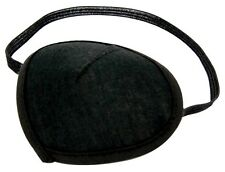 Apex Pro-Eye Patch Protection Cover Costume Medical Vinyl Convex Movement 71029