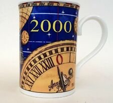 Duchess Mug 2000 Design English Fine Bone China FREE Shipping