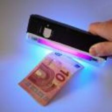 Geldscheinprüfgerät 2 in1 Geld-P...