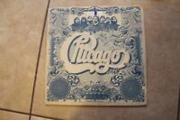 Chicago 1 Record 1975 Columbia Records