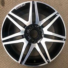 85270 Mercedes Benz c250,300,350 18x8.5 H2 ET34 A2044010704