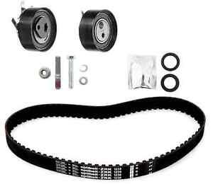 Optibelt Timing Belt Kit KT 1302 fits VW LT 28-46 2DD,2DH,2DA 2.5 TDI