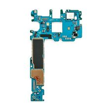 Placa Base Motherboard Samsung Galaxy S8 Plus SM-G955F 64GB Libre