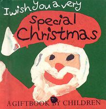Vi auguro una molto speciale Natale Mini (minuti), mon0000088699, NUOVO LIBRO