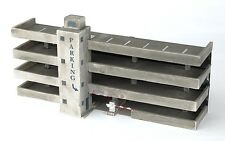 Escala H0 Kit construcción Parking 35003 NEU
