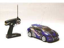 LIMA Racing CW4401 Auto RC SpeedKing scala 1/14