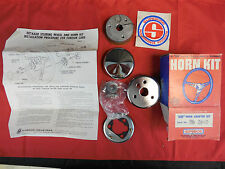 1968 1969 1970 Toyota Corolla Superior 500  Horn Adapter Kit  86-2840