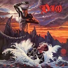 Dio - Holy Diver vinyl LP NEW/SEALED PRE-SALE 22/01