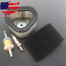 Air Filter For Kohler CV11-CV16 12 083 05 12 083 05-S 12 883 05-S1 Tune Up Kit
