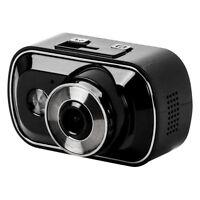 Pilot Auto Dual 2-in-1 Sports Action Dash Camera Wi-Fi,1080p HD video CL-3016WK
