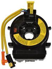 CLOCK SPRING AIR BAG VEL SENSOR FOR HYUNDAI TUSCON KIA SOUL FORTE 93490-2M410
