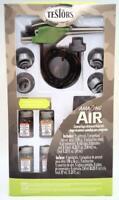 Testors (282510) Camouflage Airbrush Paint Kit Amazing Air