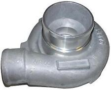 """Garrett GT3076R T04B compressor housing Cover 3"""" inlet ; 2"""" outlet/Compact,Genui"""