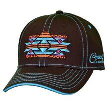 M /& F WESTERN BLAZIN ROXX LADIES PURE COWGIRL MESH BALL CAP 1523526