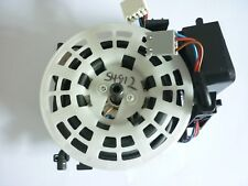 Genuine new Miele Cable reel vollst. S4800 GB- for S4812 vacuum cleaner- 7732270