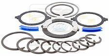 NP241 New Process 241 Transfer Case Small Parts Kit for Dodge GM Chevy