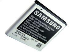 Original Samsung Akku i9070p Galaxy S Advance EB535151VU Accu Batterie Neu