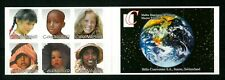 Courvosier Switzerland booklet MNH**