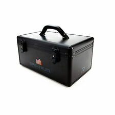 Spektrum Transmitter Case: DX6R