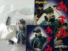 FiguAX Yu Koyama Azumi Art Collection Figure Ueto Aya Ninja Deal C