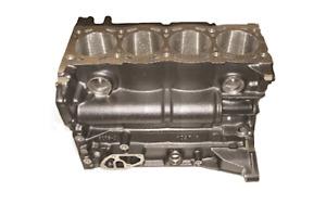 Motorblock Motor NEU SAAB 9-3 9-5 2.0 2.3 turbo B205 B235 Engine Block
