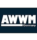AWWM-Germany
