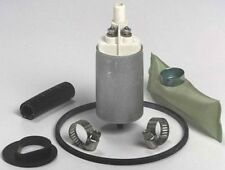 NEW Fuel Pump and Strainer Set Parts Master 2P74067 Fast Free Shipping!!!!