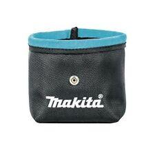 Herramientas de bricolaje multicolores Makita  df648329f756