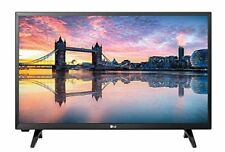 "️ LG Mt42vf 28"" HD Nero LED TV"