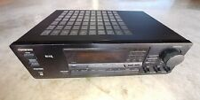 Onkyo TX-SV454 Home Theater 5.1-Ch 100W Surround Sound Stereo Receiver*No Remote