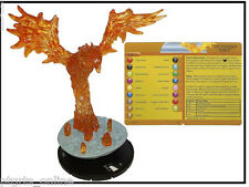Marvel HeroClix Phoenix Force AvsX Promo Colossal R-100 New in Bag
