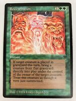 MTG Magic The Gathering Legends Reincarnation NM+