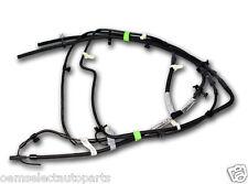 OEM 2004-2008 Ford F-150 F 150 4x4 Auto Hub Lock Vacuum TUBE - Lines, Tee, Valve