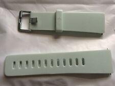 Fitbit Versa Lite/ Versa/ Versa 2 band. SEA FOAM GREEN