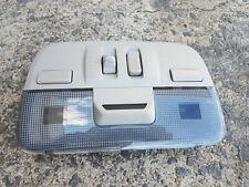 Subaru Liberty GT Turbo GEN 4 03 06 Sunroof Control Button Switch Interior Light