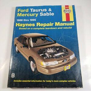 collectivedata.com Car Manuals & Literature Vehicle Parts ...