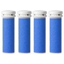 PediActive MicroPedi Generic Rollers (Extra Coarse x 4)