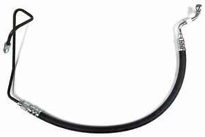 NEW POWER STEERING HIGH PRESSURE HOSE for NISSAN MAXIMA J31 3.5L 6CYL 2003-2009