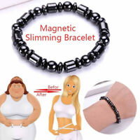 Jewelry Lose Weight Weight loss Body Slimming  Energy Bangle Magnetic Bracelet