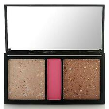 Ready To Wear New York Ultimate Couture Full Face + Brush Powder, Bronzer, Blush