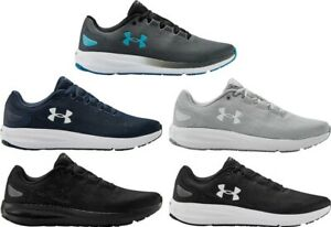 Under Armour Men's UA Charged Pursuit 2 Athletic Running Shoes - 3022594