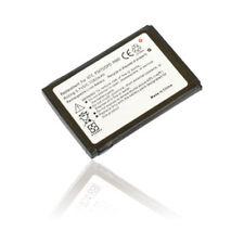 Batería para Dopod P660 Batería del Li-ion 1050 mAh compatible