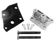 Ford Racing M-8511-A50 A/C Eliminator Kit Fits 85-93 Mustang