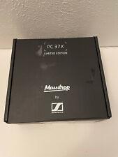 SENNHEIRSER MASSDROP PC 37X GAMING HEADSET