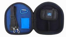 Carrying Case for Sony MDR-1A MDR-XB950BT MDR-XB950B1 MDR-XB950N1 headphones