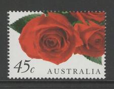 Australie 1999   Greeting Rose 1790   postfris/mnh