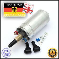 Alto flusso AUDI Skyline evo PORSCHE carburante pompa di iniezione (BOSCH 044) 0580254044